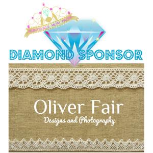 HMP_Diamond_Oliver_Fair