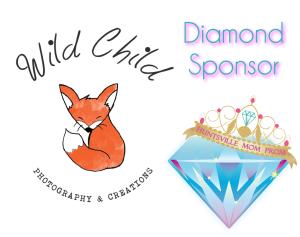 WildChild_Diamond_Sponsor