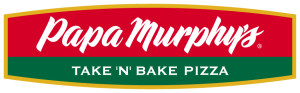 papa-murphys