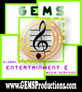 GEMSproduction_logo