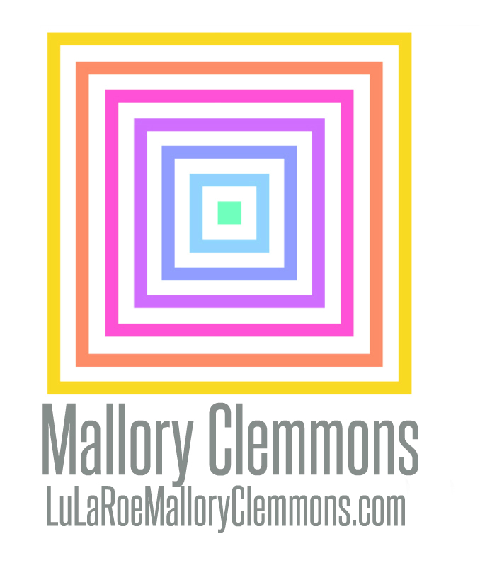 Mallory Clemmons LLR