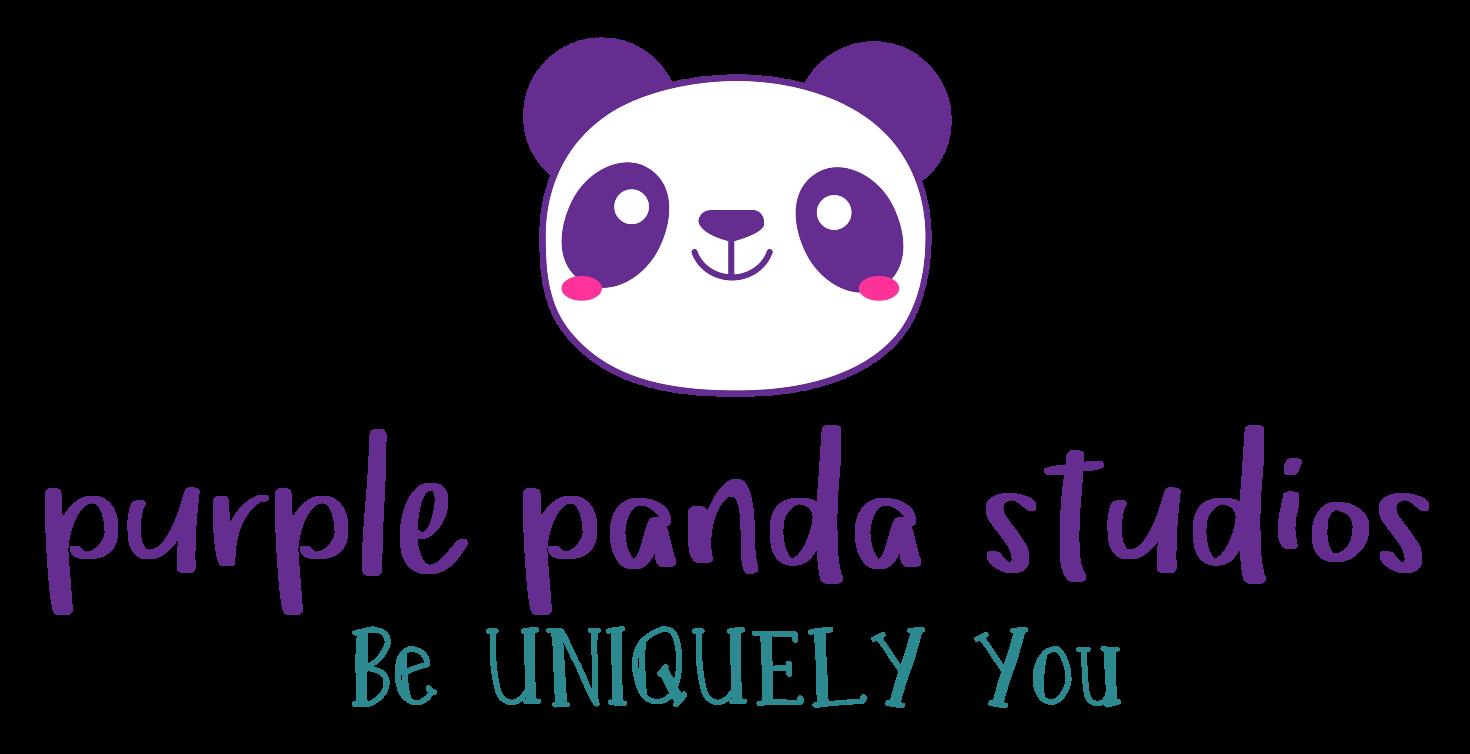 Purple Panda Studios